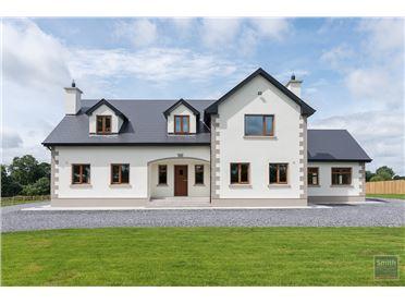 Photo of Lavagh, Ballyheelan, Cavan