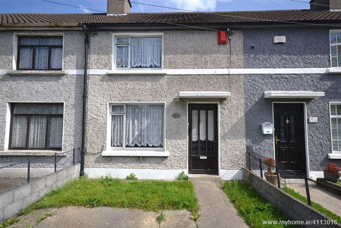 210 Kylemore Road, Ballyfermot,   Dublin 10
