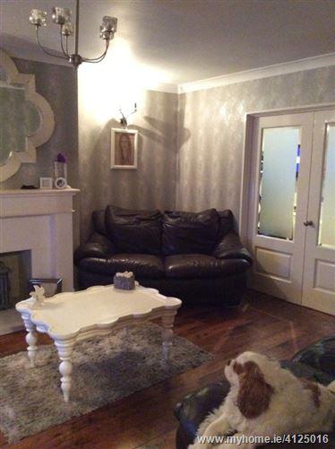 Photo of Family home central Dublin, Drumcondra, Dublin 3
