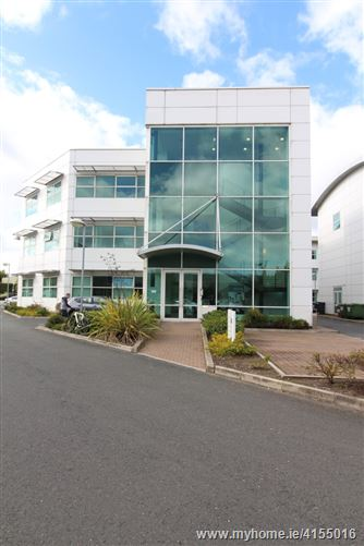 Unit E, Westland Business Park, Nangor Road, Tallaght, Dublin