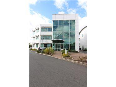 Photo of Unit E, Westland Business Park, Nangor Road, Tallaght, Dublin