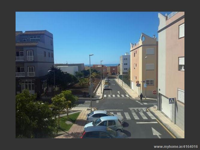 Calle, 38631, Arona, Spain