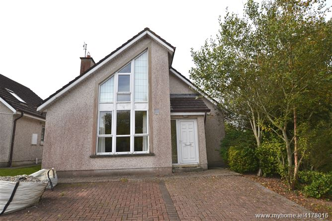 40 Glen Richards Cove, Poulshone, Courtown, Wexford