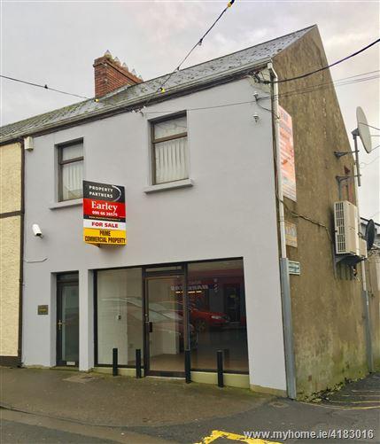 Main image of Goff Street, Roscommon, Roscommon