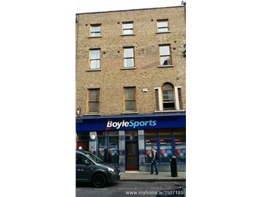 Photo of 11 Chandler Court, 49/50 Capel Street, Capel Street, Dublin 1