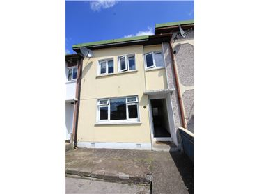 Photo of 19 Sycamore Place, Togher, Cork City