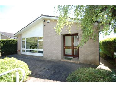 Photo of 3 Rockmount Gardens, Carrick Road, Dundalk, Louth