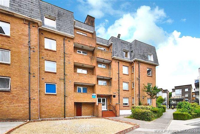 32B Oakwood Apartments, The Glen, Watermill Road, Raheny, Dublin 5