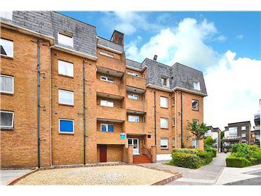 Photo of 32B Oakwood Apartments, The Glen, Bettyglen, Raheny, Dublin 5