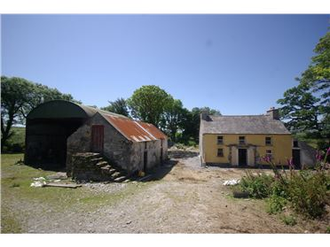 Photo of Greenmount, Ballydehob,   West Cork