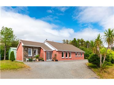 Photo of Ballard, Castletownbere, Co Cork, P75 HF83