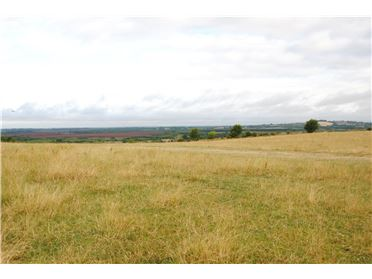 Photo of One Acre Site, Castlefield, Cadamstown, Birr, Co Offaly