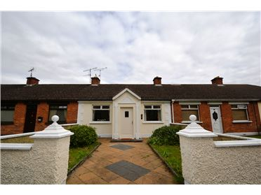 Photo of 87 O'Hanlon Park, Dundalk, Louth