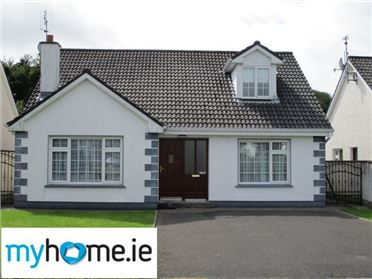Photo of 17 Fraun Hill, Swinford, Co. Mayo