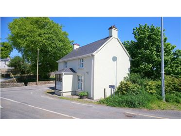 Photo of Corner House, Galbally near, Mitchelstown, Cork