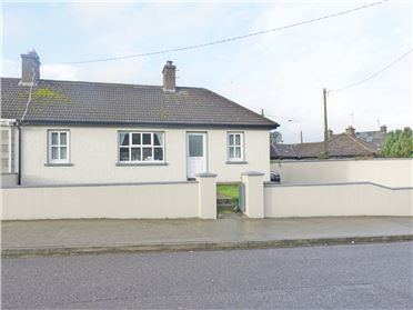 Photo of 19, St. Fanahan's Place, Mitchelstown, Cork
