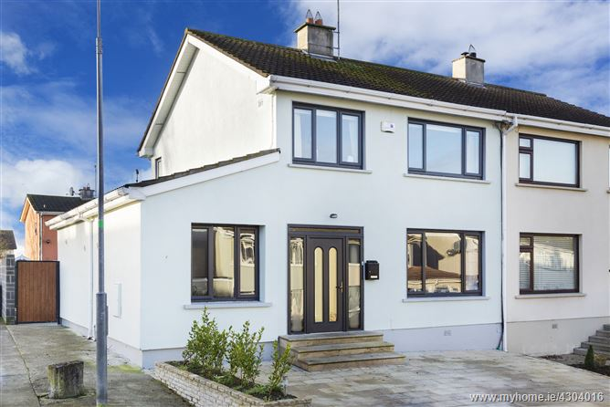 1 Westview, Garden City, Ashbourne, Meath