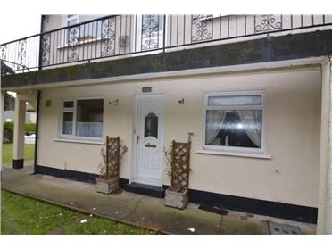 Photo of Apt. 1 Mountainview, Vevay Road, Bray, Wicklow