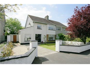 Photo of 4 Newpark, Portlaoise, Co. Laois