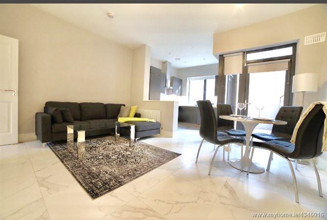 Main image for 3 Bed House to Rent, Irishtown, Dublin 4