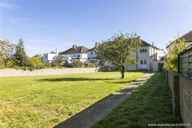 Main image for 59 Ballytore Road, Rathfarnham, Dublin 14