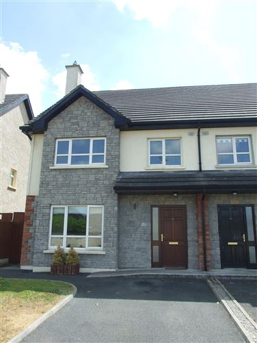 16 The Haven Millersbrook, Nenagh, Tipperary