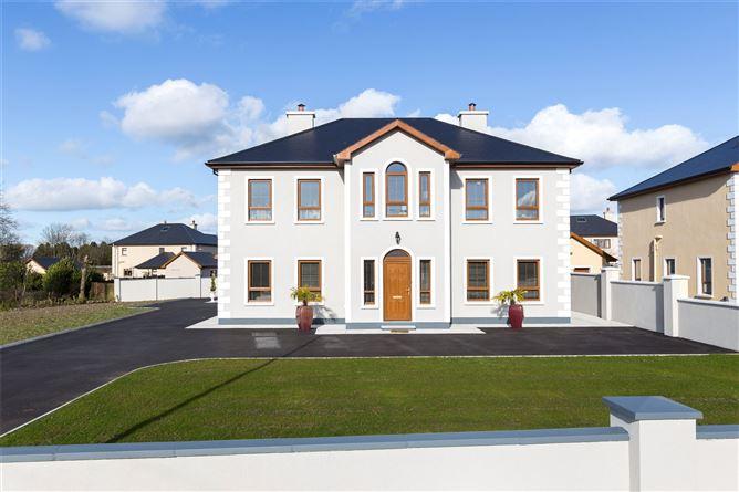 Main image for 12 Corrigeene,Ballinaboola,Co. Wexford