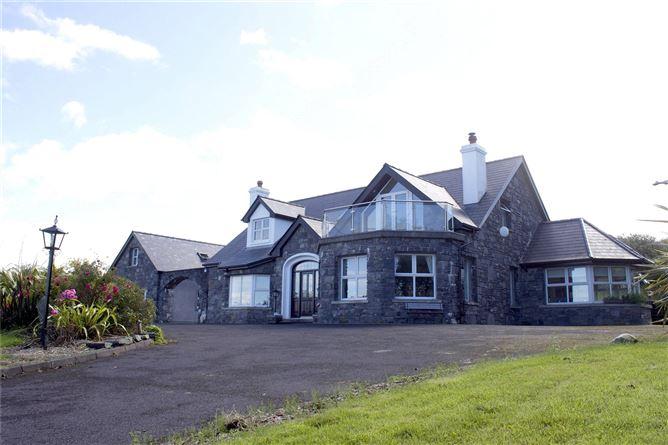Main image for Kilsallagh,Westport,Co Mayo,F28 Y961