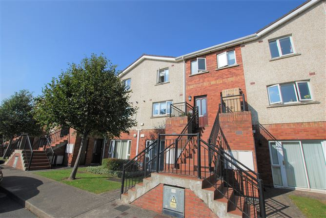 Main image for 17 Carrigmore Lawns, Citywest, County Dublin, D24 RV10