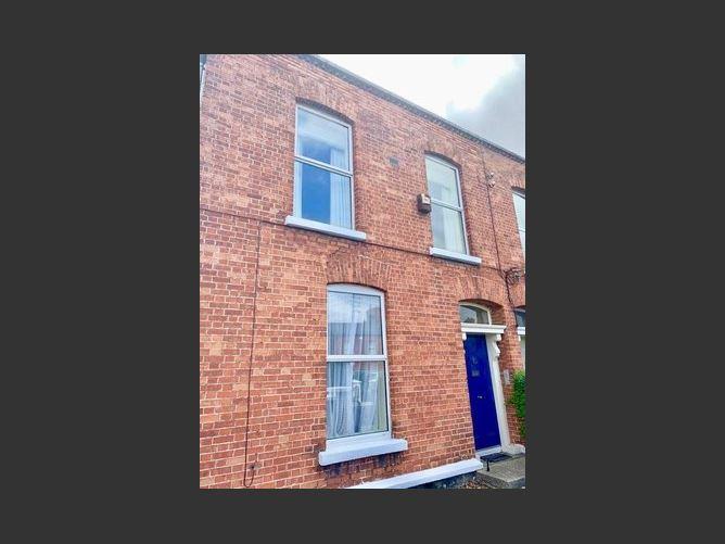Main image for 16 Terenure Road West, Terenure, Dublin 6W