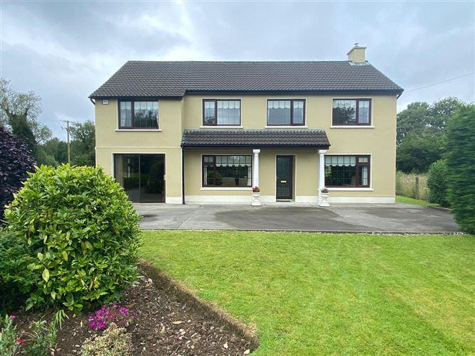 Main image for Knockasarnett,Aghadoe,Killarney,Co Kerry,V93F8P6