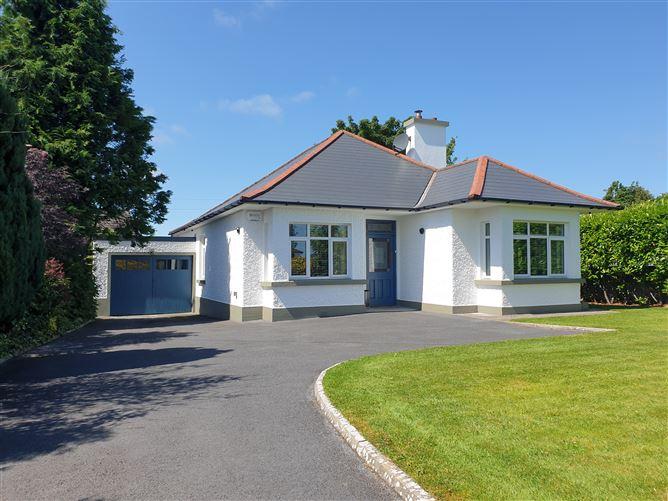 Main image for Villa Maria, Ballygaddy Road, Tuam, Galway