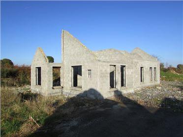 Photo of The Rack, Ballybrack, Kilmacthomas, Waterford