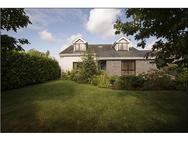 Main image of Ledwidge Hall 32, Slane, Meath