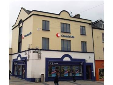 Photo of 1 Abbeycourt, The Square, Tralee, Kerry