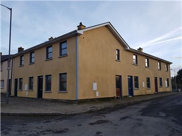 Main image of Main Street, Aclare, Sligo