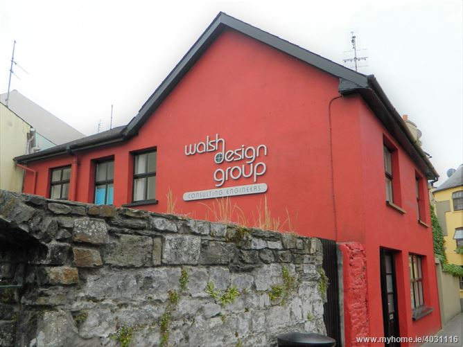 Photo of 9 Guardwell, Kinsale, Cork