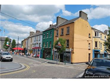 Main image of 17 Main Street, Athlone East, Westmeath