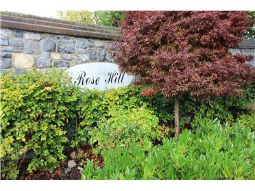 Photo of 11 Rosehill Cresent, Kells Road, Kilkenny, Kilkenny
