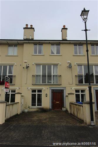 Property image of 11 Rosehill Cresent, Kells Road, Kilkenny, Kilkenny