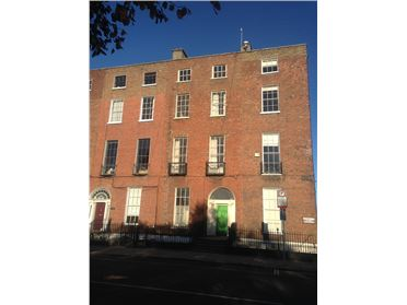 Photo of 31 East, Mountjoy Square,   Dublin 1