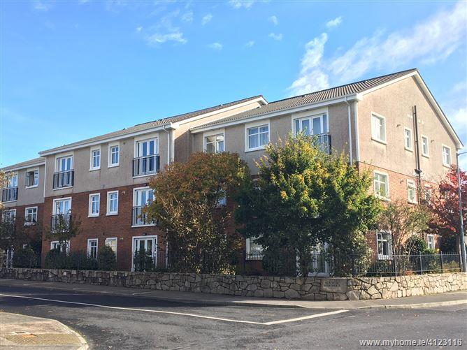 Apartment 6 Seafield, Bun An Chnoic, Rahoon, Galway