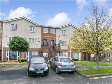 Photo of 7 Carrigmore Downs, Citywest, Saggart, County Dublin