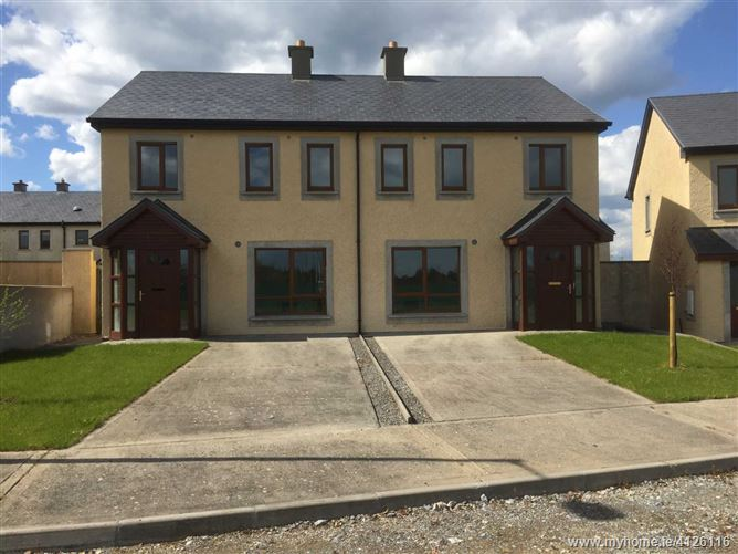 Ros Na Greine, Ardfinnan, Co. Tipperary
