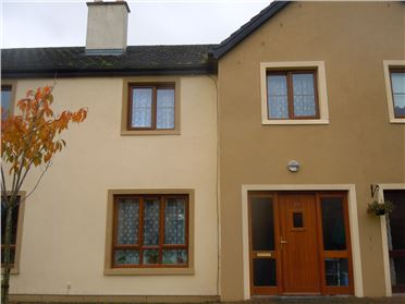 Photo of 14 Windtown, Rathowen, Co Westmeath