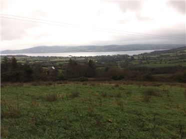 Main image of Land at Carrowbaun, Ogonnelloe, Killaloe, Clare