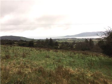Property image of Land at Carrowbaun, Ogonnelloe, Killaloe, Clare