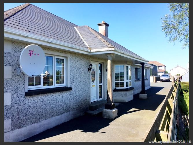 7A, Ballinderry Road, Ballygannon, Rathdrum, Wicklow
