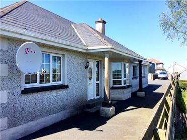 Photo of 7A, Ballinderry Road, Ballygannon, Rathdrum, Wicklow