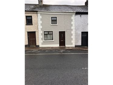 Photo of 2 Church Street, Castleblayney, Monaghan